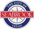 City of Seabrook